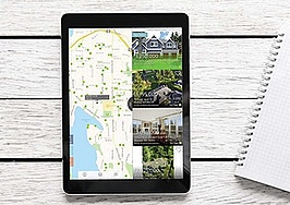 Novel end-to-end real estate marketplace Xome launches today