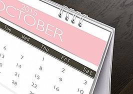 CFPB proposes moving TRID rule effective date to Oct. 3
