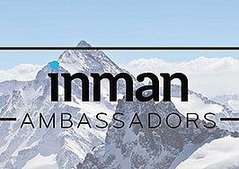 Inman Ambassadors ready to rock