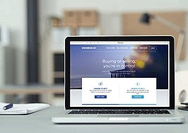Owners.com relaunches as national discount brokerage and listing portal