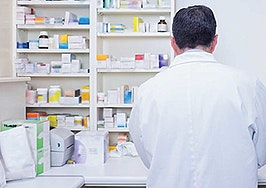 Title company offers prescription for pain-free TRID transition