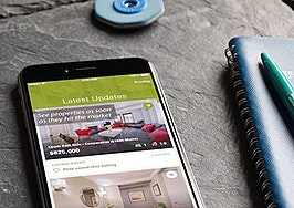 Terra Holdings brings real estate listings to consumers' wrists with new app