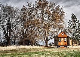 The ultimate guide to selling tiny homes: Part 1