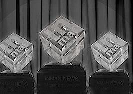Inman announces 2015 Innovator Award candidates