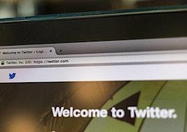 5 methods to tweet your way to online real estate success