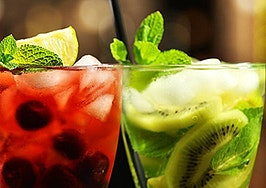 10 reasons real estate agents drink