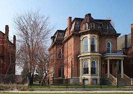HUD rule aims to put the 'fair' back into Fair Housing Act