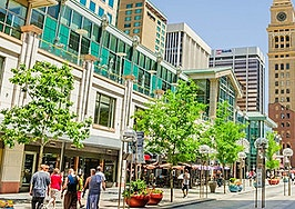 17 steps to get your Colorado mortgage loan originator license