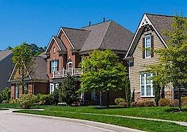 Opinion: Mortgage policies are punishing urban development