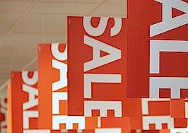 pricing myths