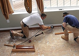 Joint Center for Housing Studies: Home sales, prices will aid remodeling industry