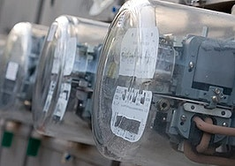 WalletHub: Consumption drives energy costs -- not prices