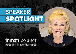 3 questions with ICSF speaker Sandra Sanders