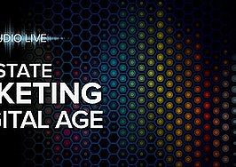 Learn online marketing strategies for the digital age