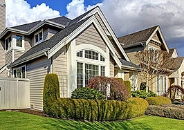 Real estate still ranks high on Americans' list of preferred financial investments