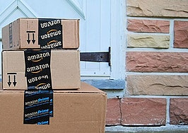 Amazon expands its on-demand Home Services department with custom projects in more cities