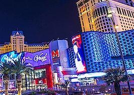 Las Vegas Realtors end syndication to Zillow, ListHub
