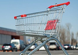 Opinion: When the Web is for shoppers, where do you find buyers and sellers?