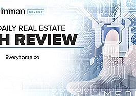 With Everyhome, every house is on the market