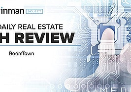 BoomTown merges sales and marketing -- an explosively efficient combination
