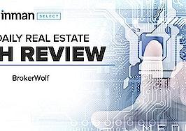 BrokerWOLF helps brokers keep their pack in line and finances on target