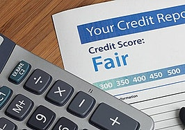 Why younger generations need to understand credit scores now