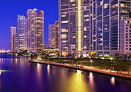 Miami mortgage defects high, but falling