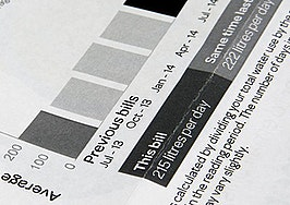 'UtilityScores' can show which of 2 identically priced homes actually costs more