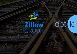 Zillow Group to buy dotloop
