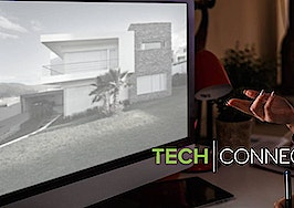Tech Connect shares must-have tactics from the best real estate hackers and developers