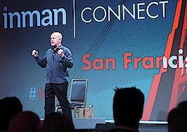 Watch Brad Inman's keynote address from ICSF