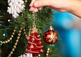 6 tips for making your listing glow this holiday season