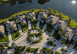 CoreLogic's 5 housing market predictions for 2016