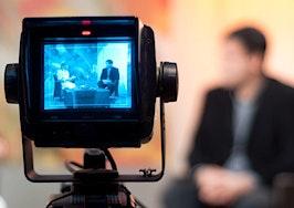 real estate video strategies
