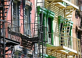 Discount brokerage tries to crack New York City real estate market