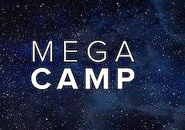 'Don't get dotlooped' -- see entire Gary Keller slide deck from Mega Camp