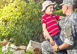 How to bring veteran clients value by understanding MPRs