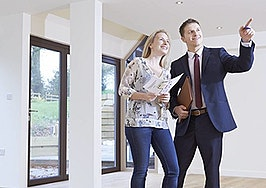 Tips for convincing your sellers to allow home showings