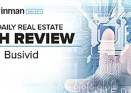 Busivid makes real estate video easy and professional for agents