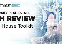 Assemble a better open house with Open House Toolkit