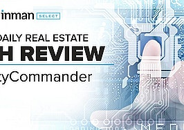Realty Commander could storm the transaction management field