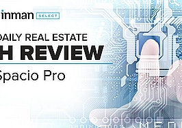 Spacio Pro gets to the heart of open houses: lead capture