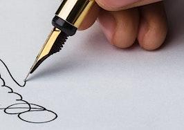 NAR and Upstream sign 'revolutionary' deal for broker database