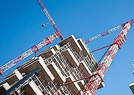 Houston office buildings