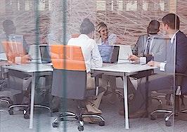 4 top negotiating tactics most real estate agents don't know