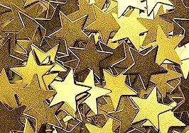 The hidden opportunities in negative online reviews