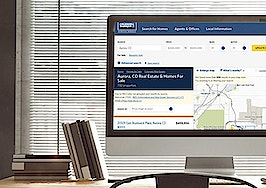 NRT launches national website to generate more online leads