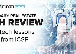 6 tech lessons from ICSF