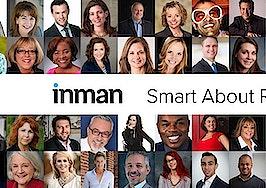 3 reasons to join Inman's Coast to Coast