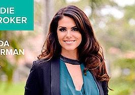 Amanda Zuckerman: 'I'm all about change and risk'